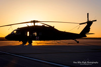 Sikorsky UH-60 Black Hawk (96-26728)