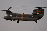 Boeing CH-47D Chinook (92-00286)