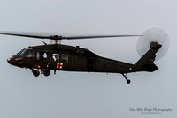 Sikorsky UH-60 Black Hawk (82-23751)