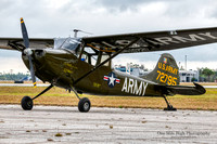 1957 Cessna TO-1D Bird Dog (N32FL) - US Department of State (AHDR19)