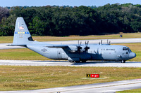 62nd Airlift Squadron