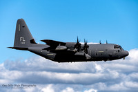 Lockheed HC-130J Combat King II (17-5902) - 39th Rescue Squadron