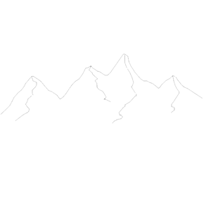 One Mile High Photography