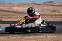 Kart #1 - Colorado Army National Guard
