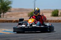 Kart #7 - Grand Junction Police Department