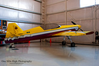 Akrotech Aviation Inc Giles Aircraft