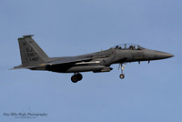 Boeing F-15E-47-MC Strike Eagle (89-0487)