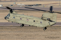 Boeing CH-47F Chinook (04-08709)