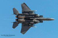 Boeing F-15E-51-MC Strike Eagle (91-0305)