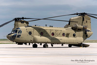 Boeing CH-47F Chinook (09-08795)