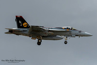 VF-31 Tomcatters