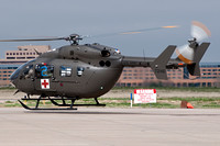 Eurocopter UH-72A (10-72146) - CO ARNG