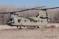 Boeing CH-47F Chinook (11-08097)
