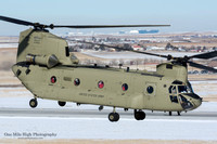 Boeing CH-47F Chinook (09-08824)