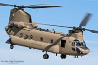 Boeing CH-47F Chinook (09-08823)