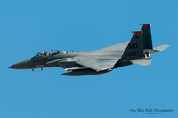 Boeing F-15E-49-MC Strike Eagle (90-0239)