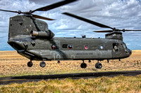 Boeing CH-47D Chinook (87-00070)