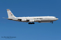 Boeing E-8C Joint STARS (10-2005) - 12th ACCS